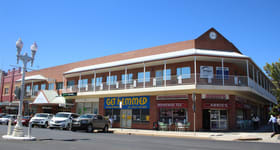 Shop & Retail commercial property for lease at Suite 13 82-86 George St Bathurst NSW 2795