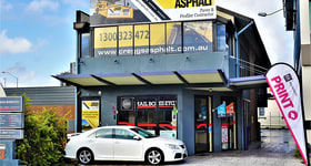 Offices commercial property for lease at 4/63 Old Cleveland Road Stones Corner QLD 4120
