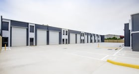 Offices commercial property for sale at 62 Crockford Street Northgate QLD 4013