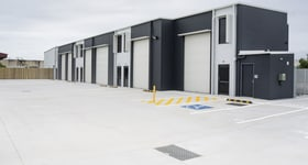 Industrial / Warehouse commercial property for sale at 62 Crockford Street Northgate QLD 4013