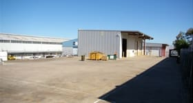 Factory, Warehouse & Industrial commercial property for lease at 3/94 Wilkie  Street Yeerongpilly QLD 4105