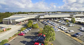 Medical / Consulting commercial property for lease at Shop 11/44 Bangalow Road Ballina NSW 2478