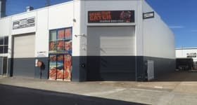 Factory, Warehouse & Industrial commercial property for lease at 4/78 Spencer Rd Nerang QLD 4211