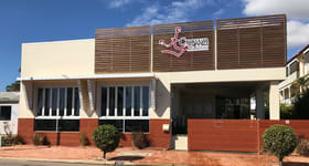 Hotel, Motel, Pub & Leisure commercial property for sale at 61- 63 Palmer Street South Townsville QLD 4810