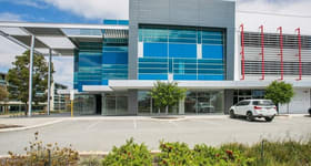 Medical / Consulting commercial property for lease at G4 / 31 Cedric Street Stirling WA 6021