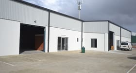 Factory, Warehouse & Industrial commercial property for lease at 190 Abernethy Road Belmont WA 6104