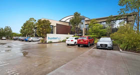 Offices commercial property for lease at 19 Spit Island Close Mayfield West NSW 2304