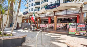 Shop & Retail commercial property for lease at 12&13/99 Griffith Street Coolangatta QLD 4225