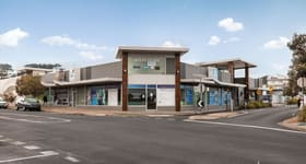 Shop & Retail commercial property for lease at Shops 1 & 11, 71-73 The Parade Ocean Grove VIC 3226