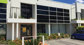 Factory, Warehouse & Industrial commercial property for lease at 7/10 Hudson Road Albion QLD 4010