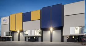 Offices commercial property for lease at 3/14 Thomas Street Yarraville VIC 3013