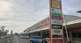 Retail commercial property for lease at Shop  28/385 Sherwood Road Rocklea QLD 4106
