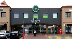 Offices commercial property for lease at The Grove (office) Cnr The Golden Way & The Grove Way Golden Grove SA 5125