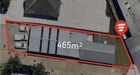 Offices commercial property for lease at 22 Woods Street Beaconsfield VIC 3807