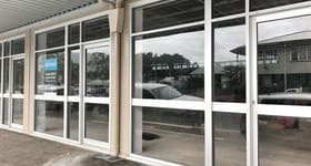 Shop & Retail commercial property for lease at 4b/46 Norman Street Gordonvale QLD 4865