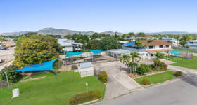 Shop & Retail commercial property for sale at 4 Tyler Street Heatley QLD 4814