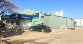 Factory, Warehouse & Industrial commercial property for lease at 15 Acrylon Rd Salisbury South SA 5106