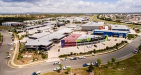 Offices commercial property sold at 24 Burke Crescent North Lakes QLD 4509