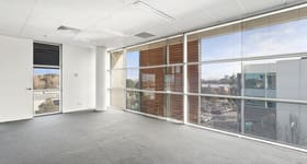 Medical / Consulting commercial property for sale at Suite 67/67/574 Plummer Street Port Melbourne VIC 3207