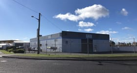 Factory, Warehouse & Industrial commercial property for lease at Whole Building/10 Industrial Drive Ulverstone TAS 7315