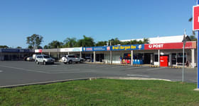 Shop & Retail commercial property for lease at Shop 6&7/37-39 Main Street Rockhampton City QLD 4700
