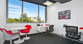 Serviced Offices commercial property for lease at Levels5 &6/ 616  Harris Street, Ultimo NSW 2007