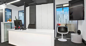 Serviced Offices commercial property for lease at Levels 5&6/ 616 Harris Street, Ultimo NSW 2007