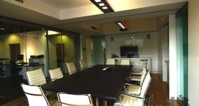 Serviced Offices commercial property for lease at SH2/115 Flinders Surry Hills NSW 2010