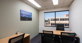 Serviced Offices commercial property for lease at Level 2/215-219 George Street Liverpool NSW 2170