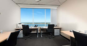 Offices commercial property for lease at Level 29/221 St Georges Perth Airport WA 6105