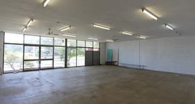 Shop & Retail commercial property for lease at Shop 1/59 Kingswood Road Engadine NSW 2233