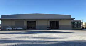Industrial / Warehouse commercial property for lease at 1/221 Browns Road Noble Park VIC 3174