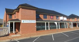 Medical / Consulting commercial property for lease at Suite 1, 1st Floor/168-172 Brisbane St Dubbo NSW 2830