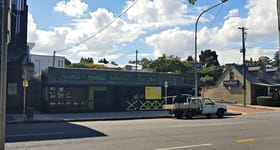 Retail commercial property for lease at 102 Oxford  Street Bulimba QLD 4171