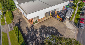 Industrial / Warehouse commercial property for lease at 1/132 Tennyson Memorial Drive Tennyson QLD 4105