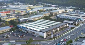 Shop & Retail commercial property for lease at Salisbury QLD 4107