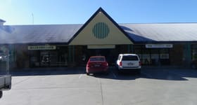 Offices commercial property for lease at 7/2 Parkridge Ave Upper Caboolture QLD 4510