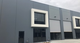 Factory, Warehouse & Industrial commercial property sold at 59/1470 Ferntree Gully Road Knoxfield VIC 3180