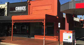 Medical / Consulting commercial property for lease at 145 High Street Wodonga VIC 3690