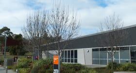 Shop & Retail commercial property for lease at 107-109 Part of Building 1470 CSU Bathurst NSW 2795