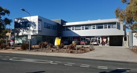 Medical / Consulting commercial property for lease at Unit 6/43 Comrie Street Wanniassa ACT 2903