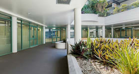 Offices commercial property for lease at 1-5 Queens Road Everton Hills QLD 4053