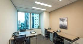 Serviced Offices commercial property leased at 1331/50 Cavill Avenue Surfers Paradise QLD 4217