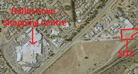 Medical / Consulting commercial property for lease at 5 & 7 Hutt Close Sheidow Park SA 5158