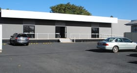 Offices commercial property for lease at 112-114 Drayton Street Dalby QLD 4405