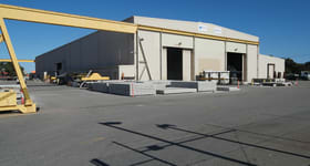 Factory, Warehouse & Industrial commercial property for lease at 4 Beach Street Kwinana Beach WA 6167