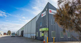 Showrooms / Bulky Goods commercial property for lease at 7-9 Chambers Road Altona North VIC 3025