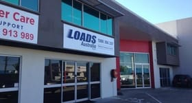 Retail commercial property for lease at 6 & 7/192 Evans Road Salisbury QLD 4107