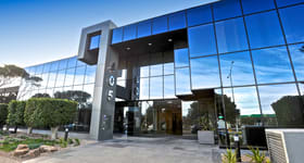 Offices commercial property for lease at 4 & 5/405 Nepean Highway Frankston VIC 3199