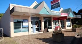 Shop & Retail commercial property for lease at 90 Bundock Street Belgian Gardens QLD 4810